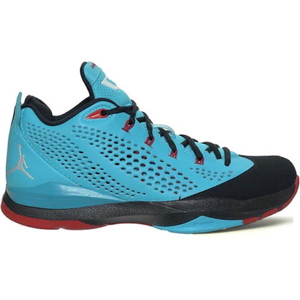 Jordan-CP3-VII-616805-402(1)