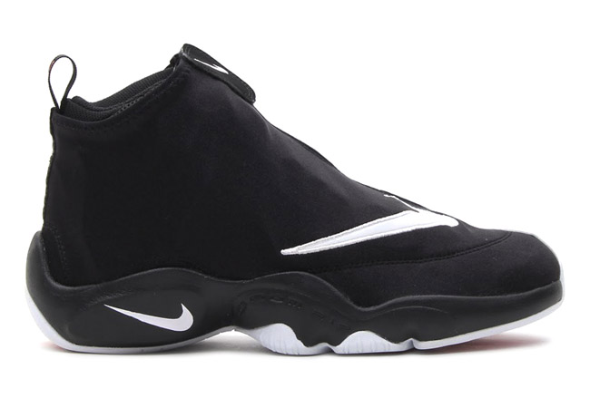 Nike-AIR-ZOOM-FLIGHT-THE-GLOVE-BLACK-616772-001(1)