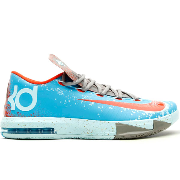 Nike-KD-VI-Maryland-Blue-Crab-599424-400(1)