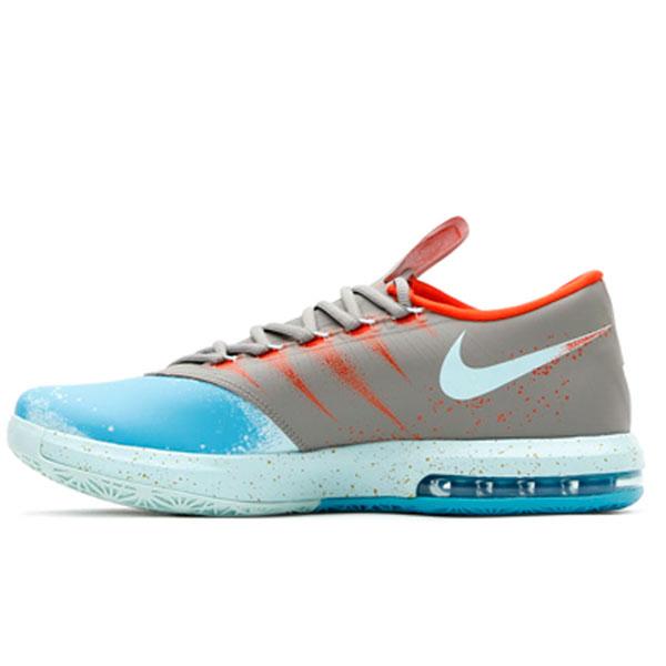 Nike-KD-VI-Maryland-Blue-Crab-599424-400(2)