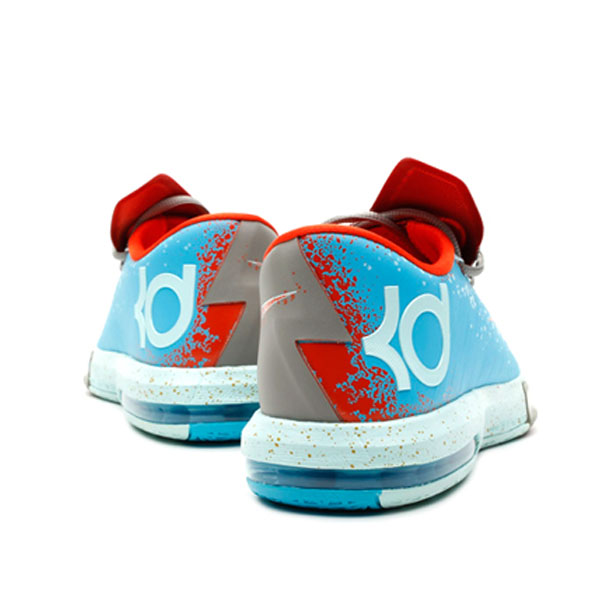 Nike-KD-VI-Maryland-Blue-Crab-599424-400(3)