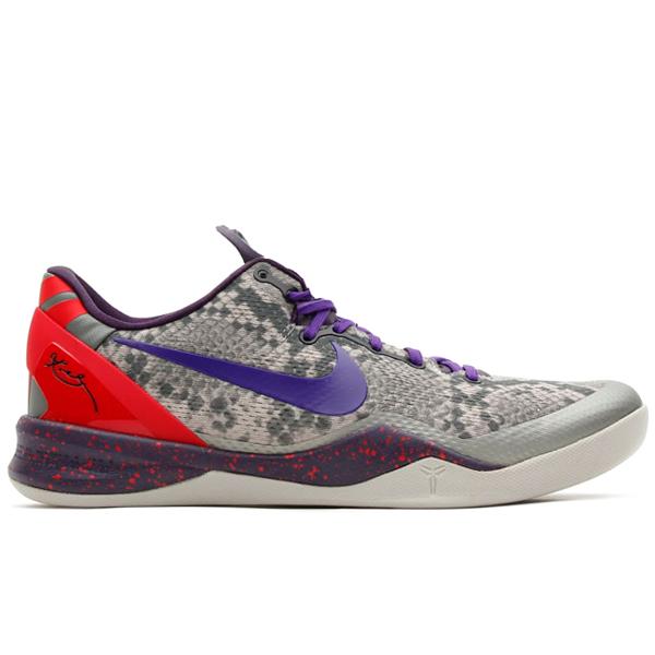 Nike-Kobe-8-Mine-Grey-555035-003(1)