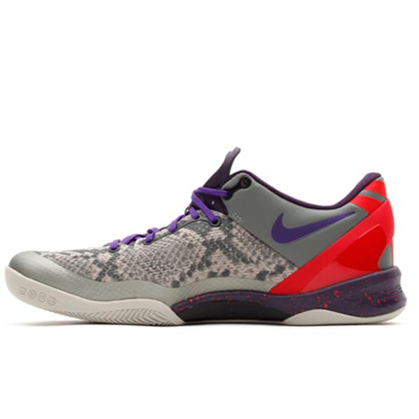 Nike-Kobe-8-Mine-Grey-555035-003(2)