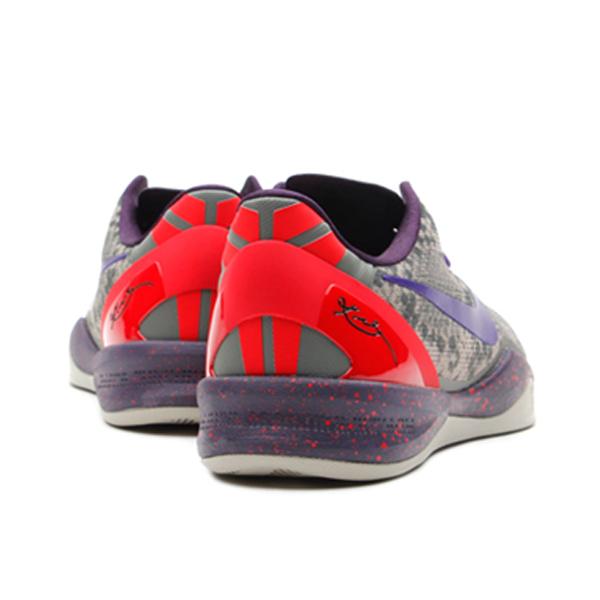Nike-Kobe-8-Mine-Grey-555035-003(3)