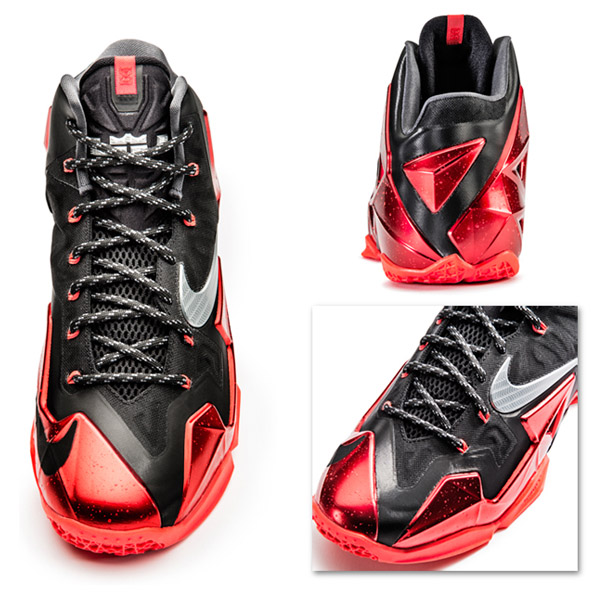 Nike-Lebron-XI-Away-616175-001(4)
