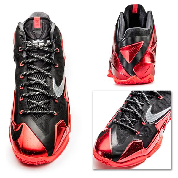 Nike-Lebron-XI-Away-616175-001(4)