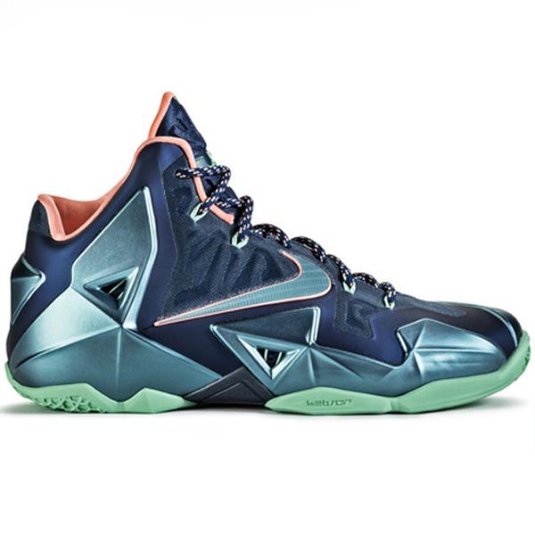 Nike-Lebron-XI-Miami-Vs-Akron-616175-400(11)