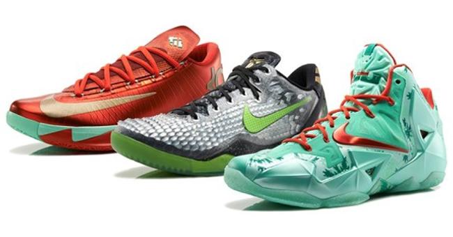 Nike-Basketball-2013(1)