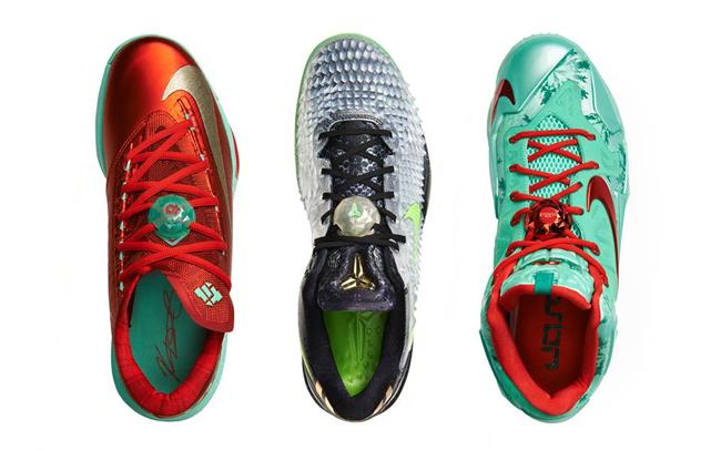 Nike-Basketball-2013(2)