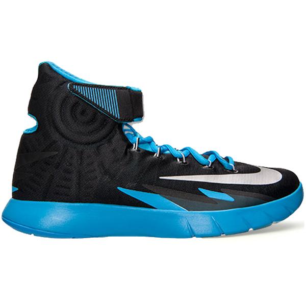 Nike-Hyper-Rev-630913-008(1)