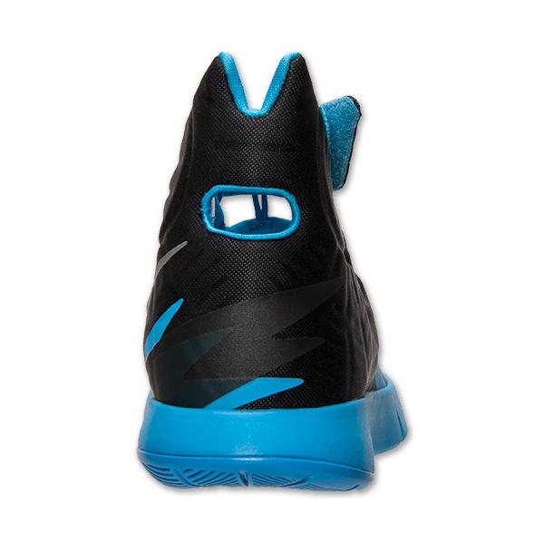 Nike-Hyper-Rev-630913-008(3)
