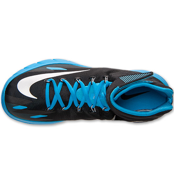Nike-Hyper-Rev-630913-008(4)