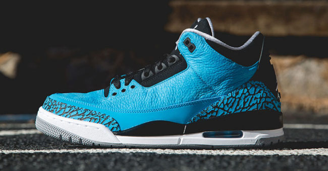 Air-Jordan-3-Powder-Blue(1)