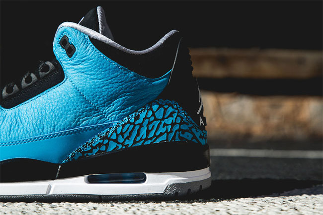 Air-Jordan-3-Powder-Blue(4)