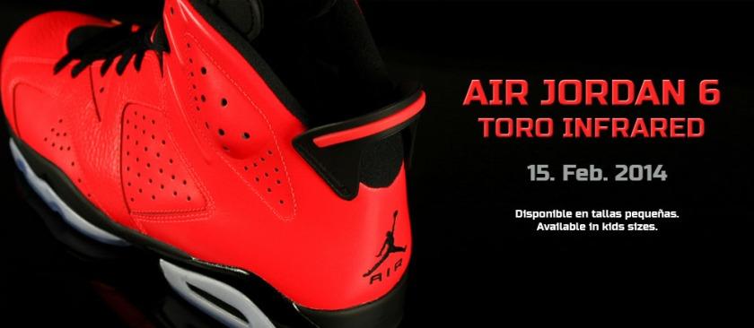 Air-Jordan-6-Retro-Toro-Infrared