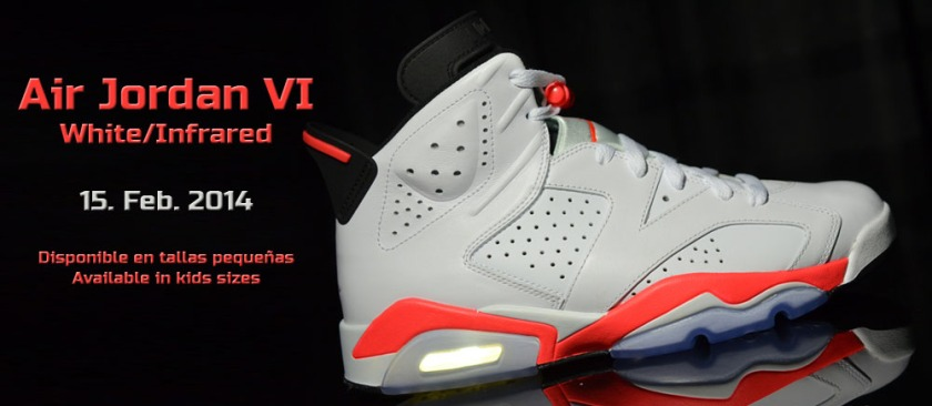 Air-Jordan-6-Retro-White-Infrared