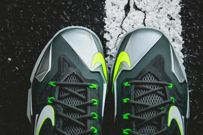 Nike-Lebron-11-Dunkman(2)