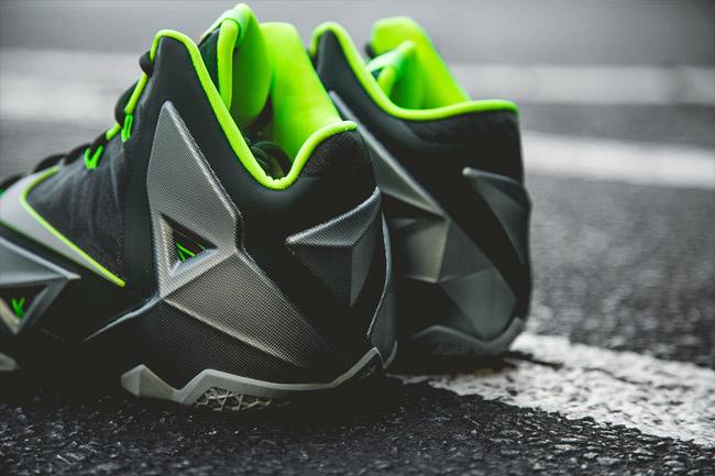 Nike-Lebron-11-Dunkman(3)