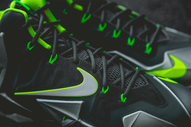 Nike-Lebron-11-Dunkman(5)