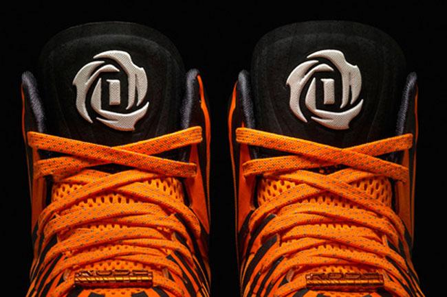 Adidas-Rose-4.5-Solar-Zest(4)