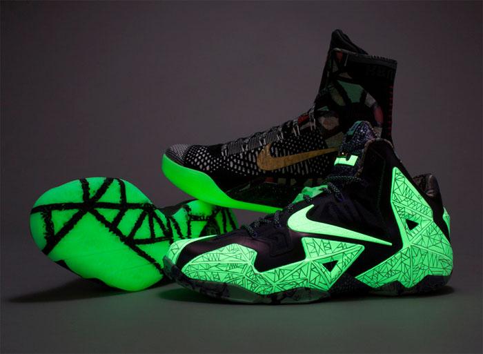Nike-All-Star-2014-2