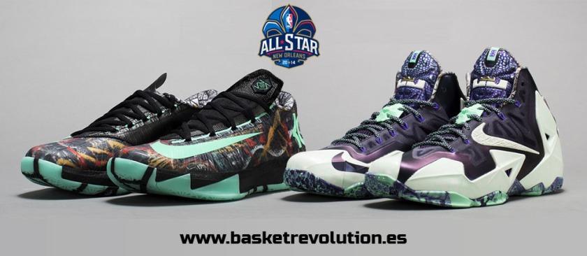 Nike-All-Star-2014