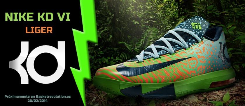 Nike-KD-VI-Liger