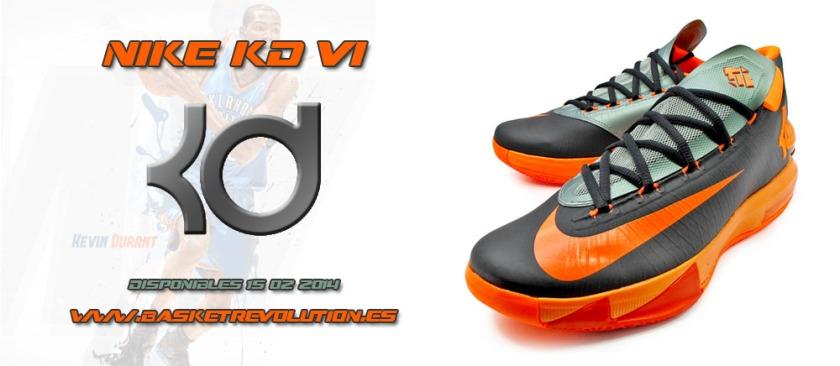 Nike-KD-VI