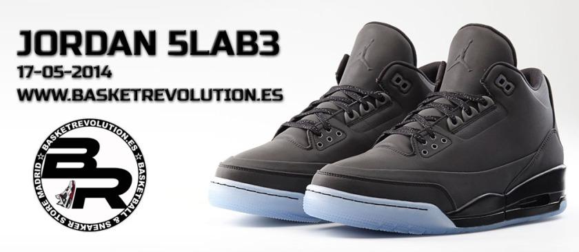 Jordan-5Lab3-Black