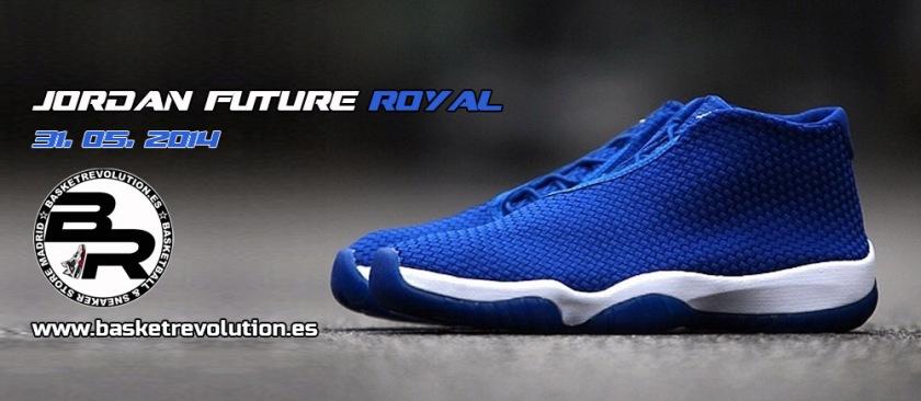 Jordan-Future-Royal