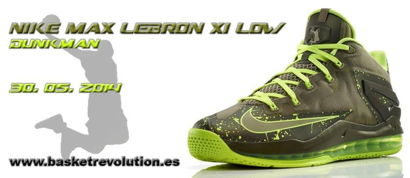 Nike-Max-Lebron
