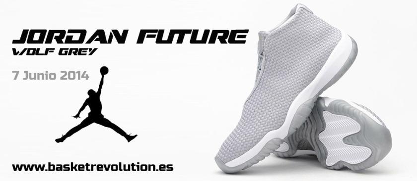 Jorda-Future-Grey