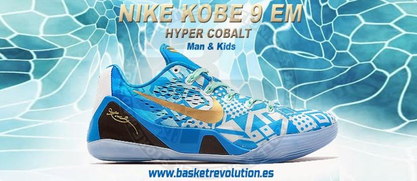 Banner-Nike-Kobe-9-Hyper-Cobalt