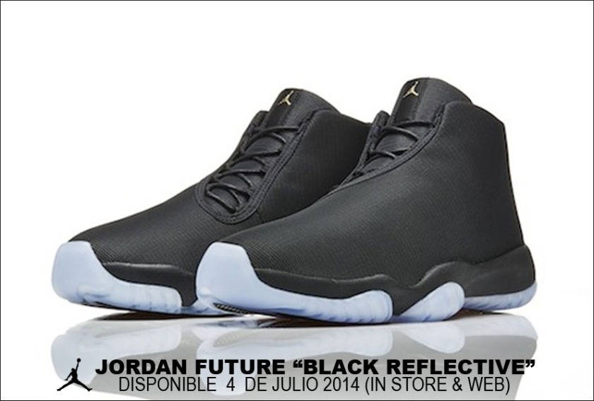 JORDAN-FUTURE-REFLECTIVE-BLACK-NEWS