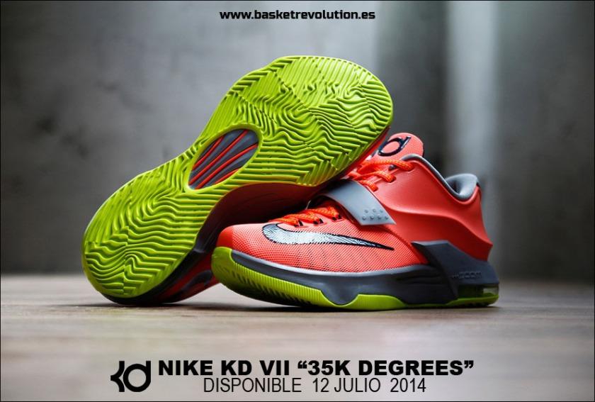 News-Nike-kD-7-35k