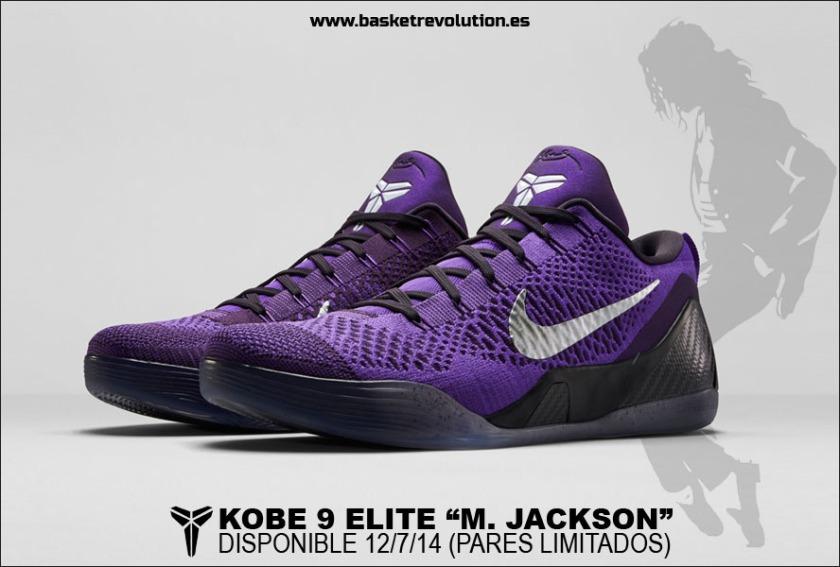 News-Nike-Kobe-9-Elite-Michael-Jackson