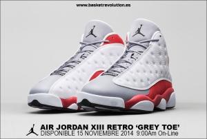 Newsletter-Air-Jordan-13-Retro-grey-Toe