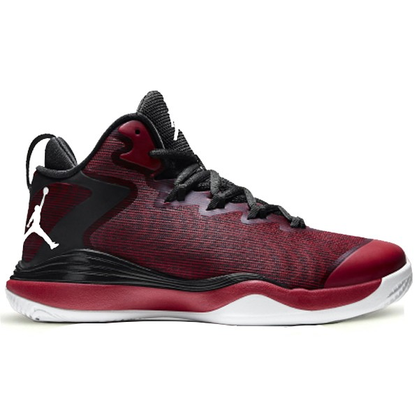 Jordan Super Fly 3 (BG)