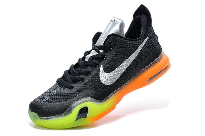 Nike Kobe X All Star