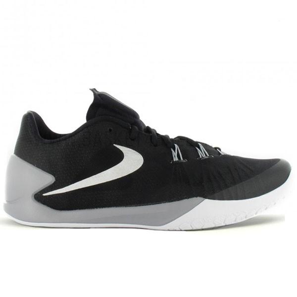 Nike Zoom HyperChase 'Black/White'