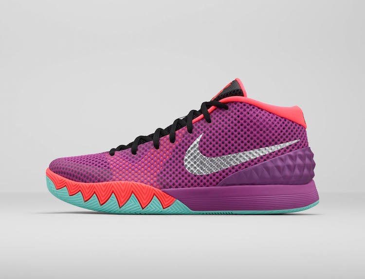 nike-kyrie-1-easter-official-preview-release-date-2