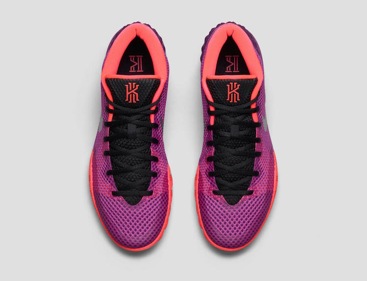 nike-kyrie-1-easter-official-preview-release-date-5