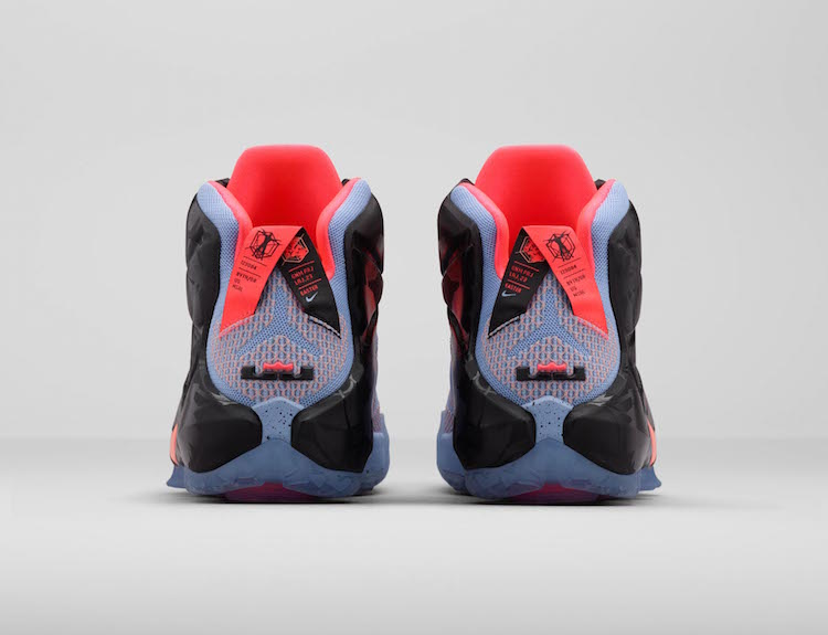 nike-lebron-12-easter-official-preview-release-date-5