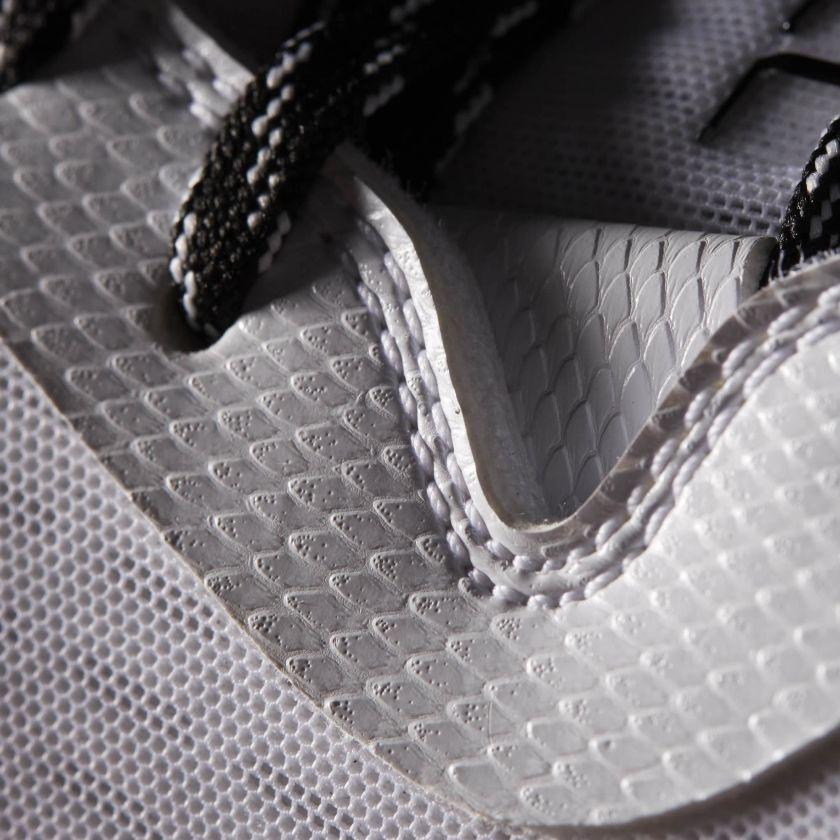 Adidas J Wall
