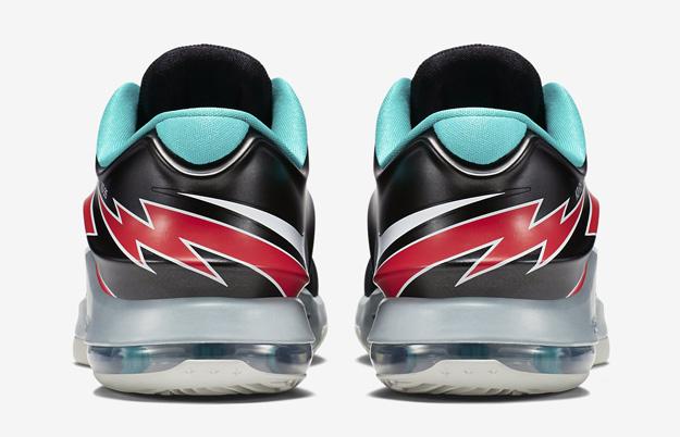 """Nike KD 7 """"Flight"""""""