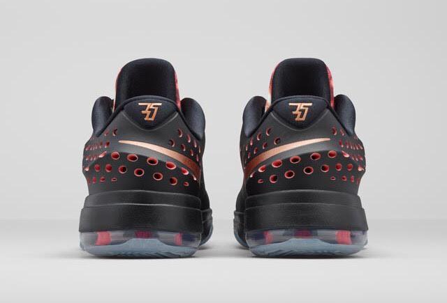 """Nike KD 7 Elite """"Rose Gold"""""""