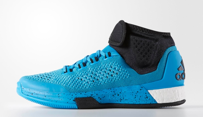 Adidas-CrazyLight-Boost-Primeknit-2015(4)