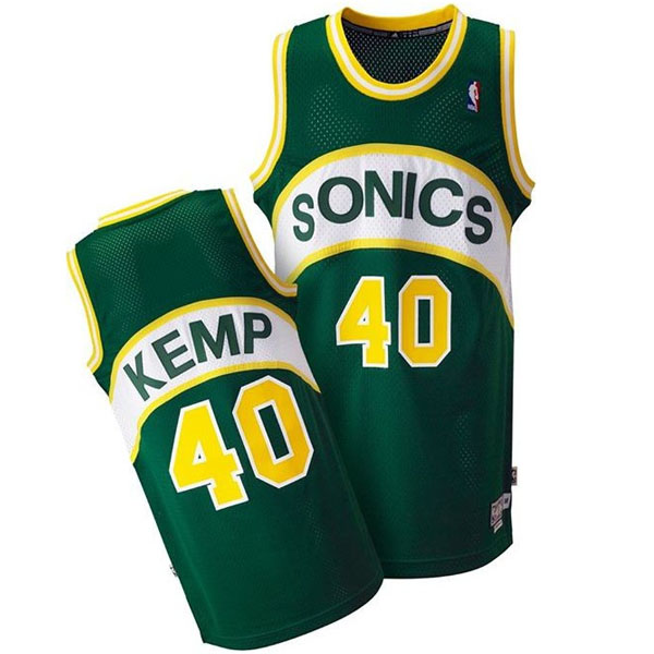 Adidas-NBA-Hardwood-Classics-Seattle-Supersonics-A46586(1)