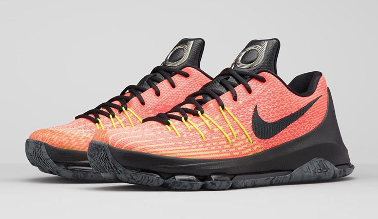 Nike-KD8-Hunts-Hill-Sunrise-1