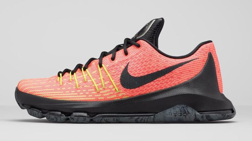 Nike-KD8-Hunts-Hill-Sunrise-2